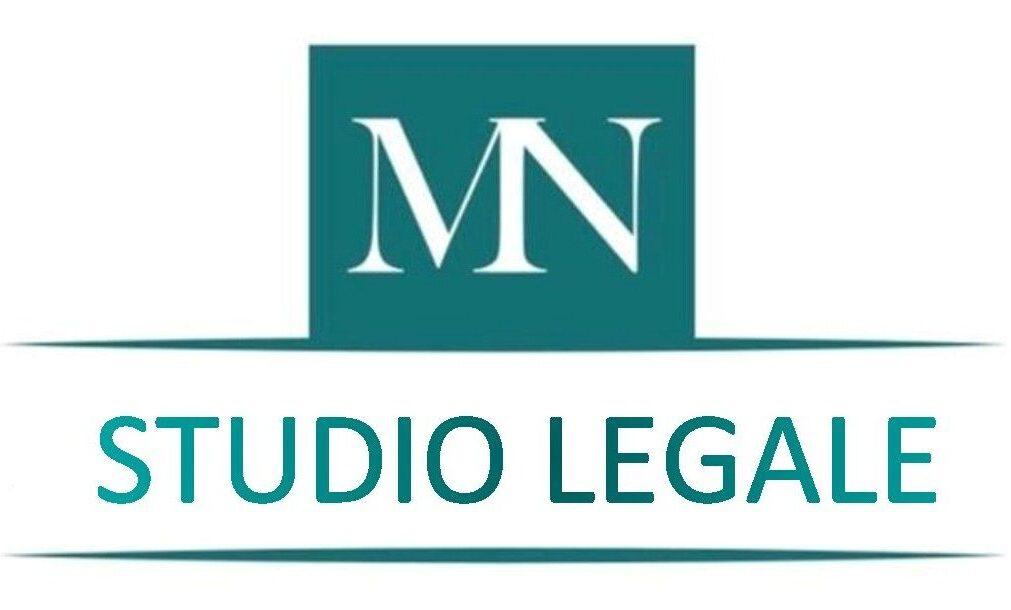 MN Studio Legale